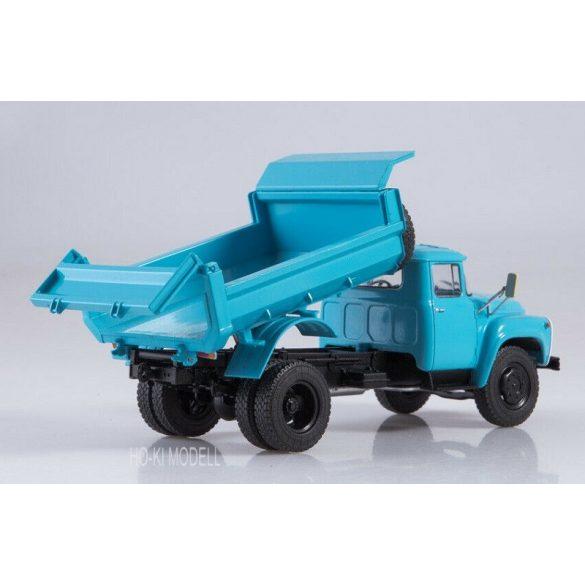 Legendary Trucks 024 ZIL MMZ-4505 Billencses Teherautó