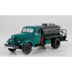 Legendary Trucks 033 D-251 (ZIL-164) Kátrány Permetező Teherautó