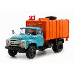 Legendary Trucks 047 KO-431(ZIL 130) Kukás Teherautó