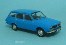M Modell Dacia 1300 Break