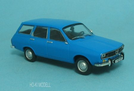 M Modell Dacia 1300 Break Kombi