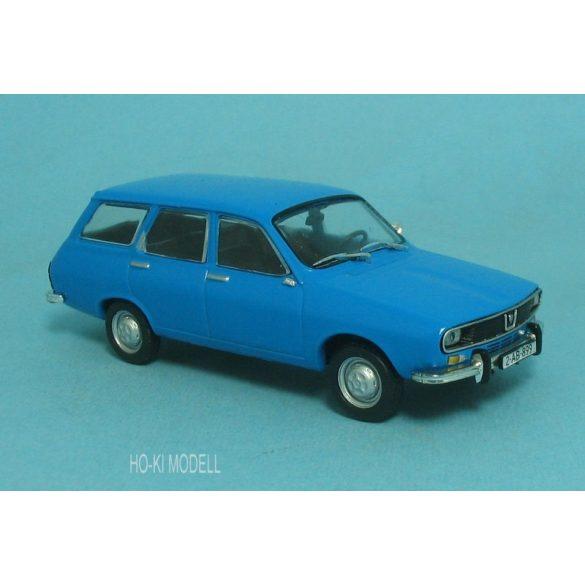 M Modell Dacia 1300 Break Kombi