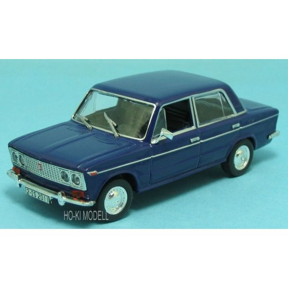 M Modell LADA 2103 (1500-as)