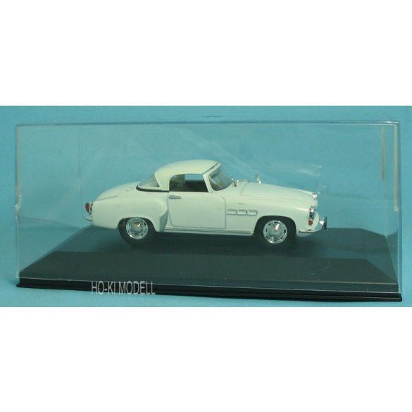 M Modell Wartburg 313 Sport