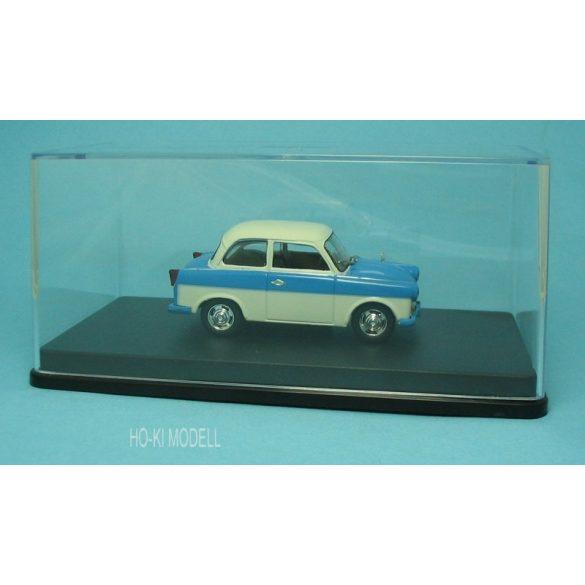 M Modell Trabant P50 Limousine