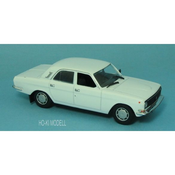 M Modell Volga GAZ 24-10