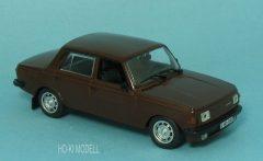M Modell Wartburg 353