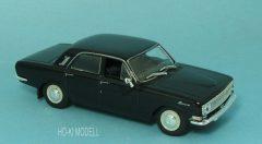 M Modell Volga GAZ M-24