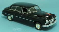 M Modell GAZ ZIM 12