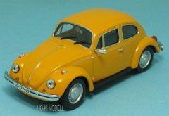 M Modell Volkswagen Beetle (Bogár) 1300 - 1970