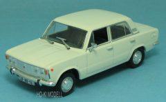 M Modell Polski Fiat 125P