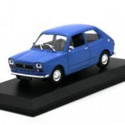 M Modell FIAT 127P