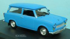M Modell Trabant 601 Kombi - Universal