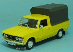 M Modell Polski Fiat 125P Pick-Up