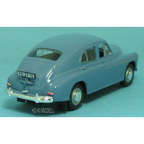 M Modell Warszawa M20