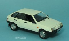 M Modell Lada Samara 2109