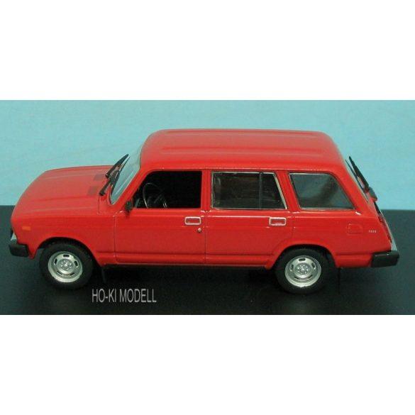 M Modell Lada 2104 Kombi