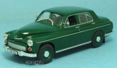 M Modell Warszawa 223