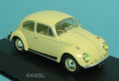"M Modell Volkswagen 1200 ""Bogár"" - 1960"