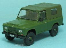 M Modell Dacia 1309 Pick-Up