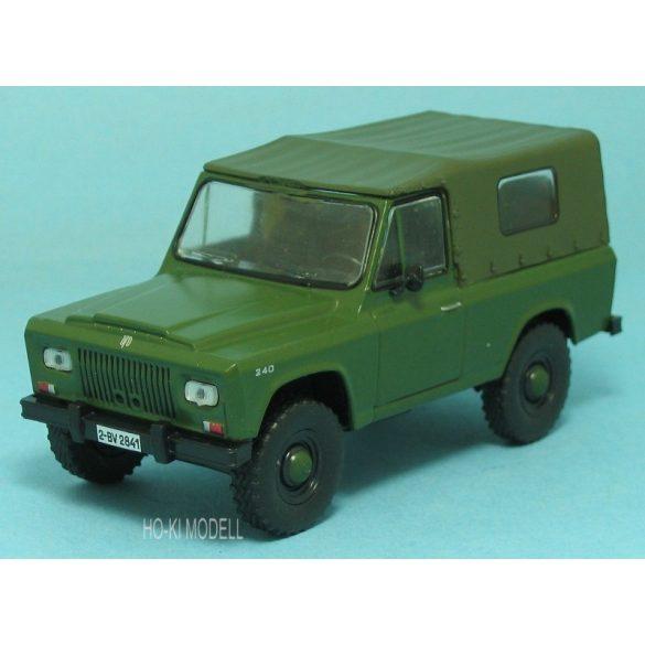 M Modell ARO 240