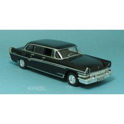 M Modell ZIL 111 - 1958