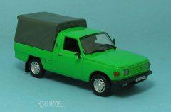 M Modell Wartburg Pickup