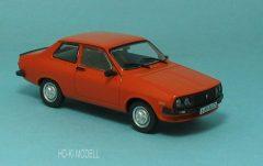 M Modell Dacia 1410 Sport