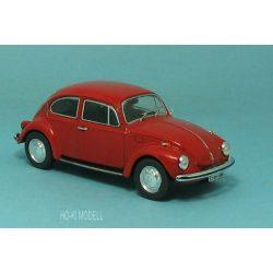 M Modell Volkswagen Beetle (Bogár) 1300