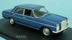 M Modell Mercedes-Benz W115