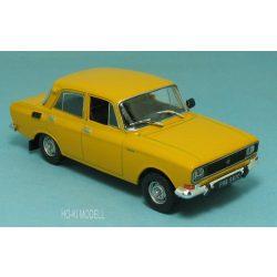 M Modell Moszkvics 2140