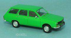 M Modell Dacia 1300 Kombi