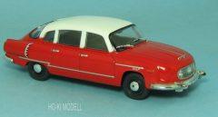 M Modell Tatra 603