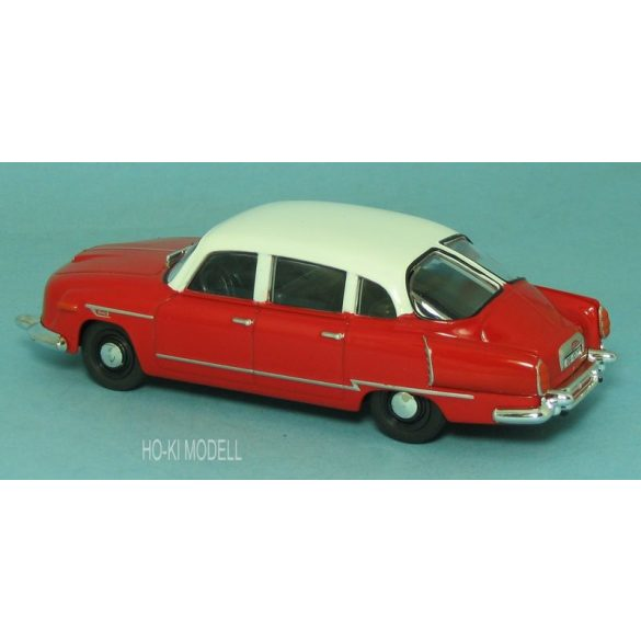 M Modell Tatra 603-1