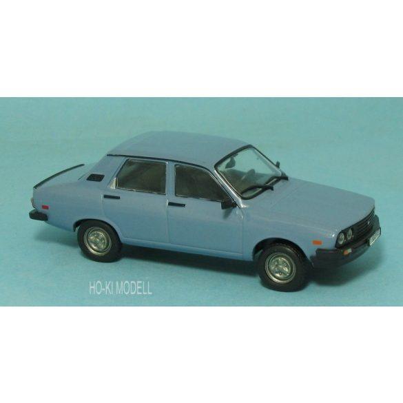 M Modell Dacia 1310