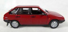 M Modell Opel Corsa - 1982