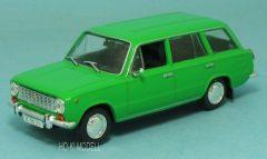 M Modell Lada  2102 Kombi
