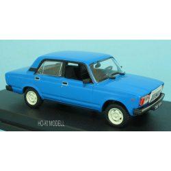 M Modell VAZ Lada  2107