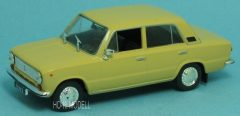 M Modell VAZ Lada  2101 Zsiguli