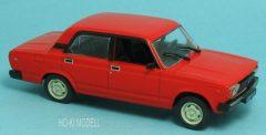 M Modell VAZ Lada  2105