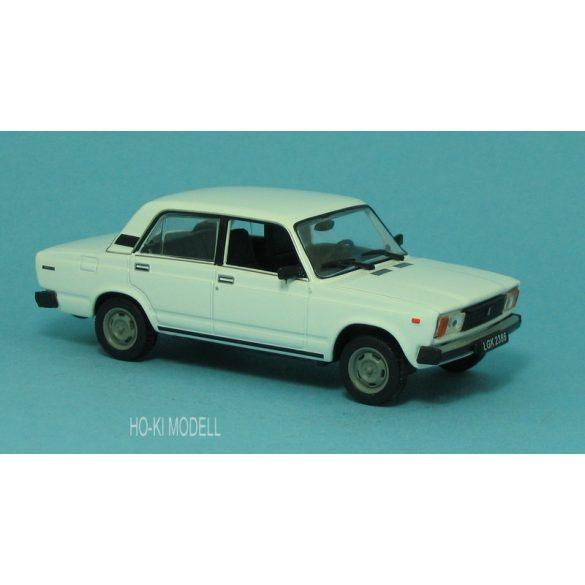 M Modell Lada 2105