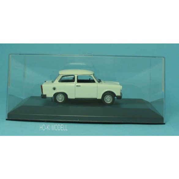 M Modell Trabant 1.1 Limousine