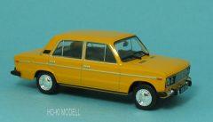 M Modell Lada 2106