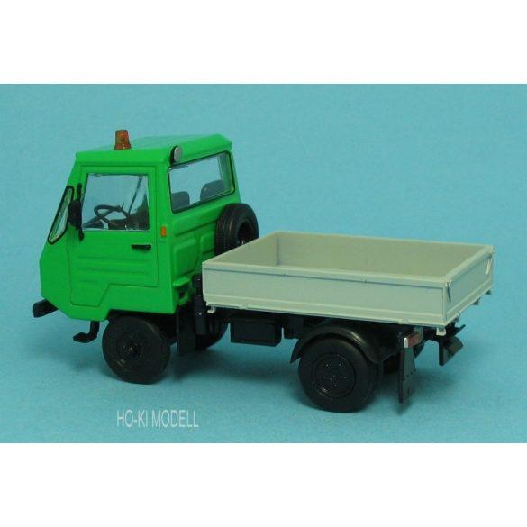 M Modell Multicar M25
