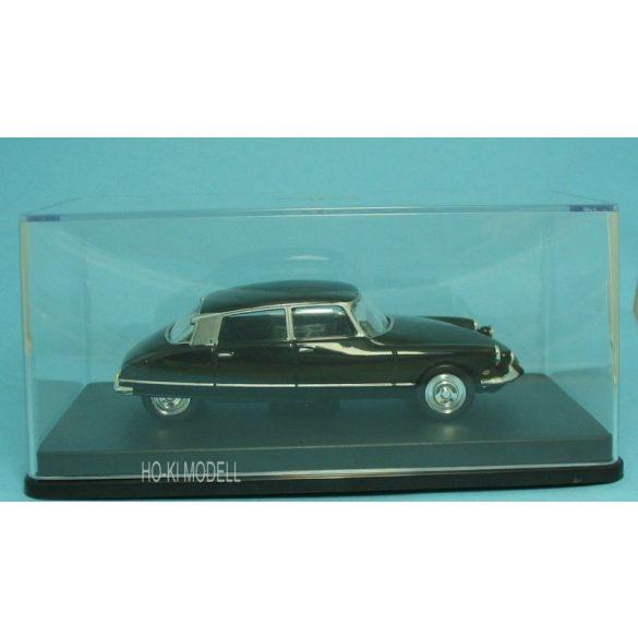 M Modell Citroen DS19 Pallas - 1965