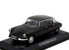 M Modell Citroen DS21
