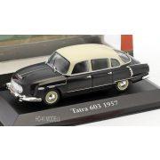 M Modell Tatra 603 1957