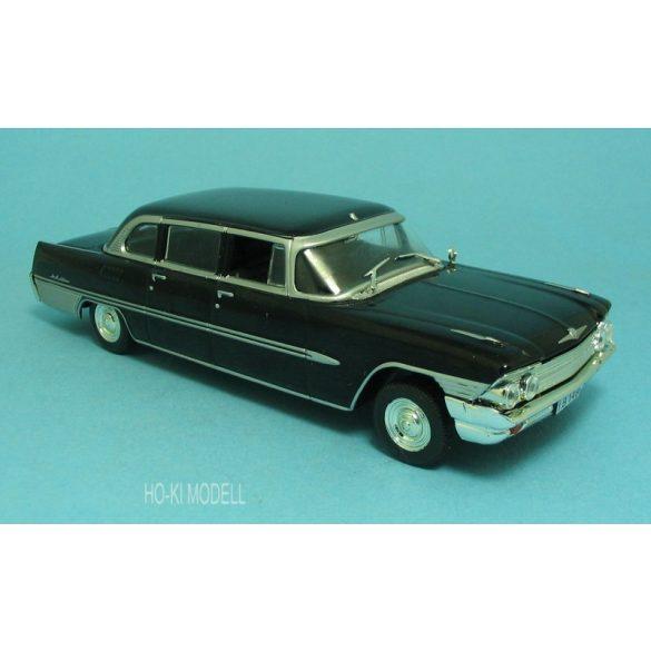 M Modell ZIL 111G - 1962