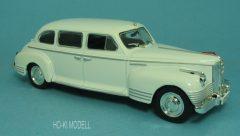 M Modell ZIS 110