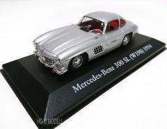 M Modell Mercedes-Benz 300 SL W198 - 1954